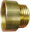 "ADP2 1-188"" hosebib adapter fine thread"